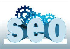 Choosing The Best SEO Service