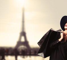 Vous avez l'intention de vous refaire une garde-robe, au cours de votre week-end à Paris, mais aimeriez rester en bons termes avec votre banquier ? Aucun problème ! Paris est la capitale de la mode, mais c'est aussi une ville qui fourmille d'adresses pour s'habiller sans se ruiner. Voici donc les bons plans des fashionistas parisiennes. A vos carnets !