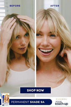 Brown Hair With Blonde Highlights, Hair Highlights, Warm Blonde, Hair Color Experts, Messy Bob Hairstyles, Glamour Hair, New Haircuts, Tips Belleza, Grunge Hair