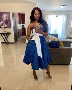 African Fashion Ankara, African Print Fashion, Mom In Law, Sister Wedding, African Attire, Wedding Season, Fashion Women, Sisters, Fashion Dresses
