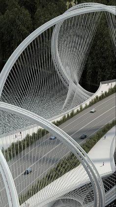 Ponte San Shan