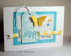 LilyPuss Cards: More to Share....