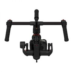 Original DJI Ronin-M Express setup Multiple working modes High precision control of high power motor Ronin M, Dji Ronin, Focus Online, Power Motors, Still Picture, Camera Accessories, Spare Parts, Remote, The Originals