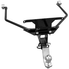 Show Chrome Accessories 2437 Receiver Hitch -- Continue to the product at the image link. (It is an affiliate link and I receive commission through sales) Bumper Hitch, Receiver Hitch, Rv Parts, Pinterest Marketing, Drafting Desk, Chrome, Accessories, Image Link, Tips