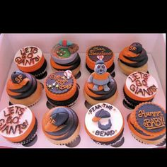 I want these for my birthday!!!
