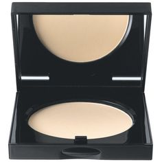Bobbi Brown Sheer Finish Pressed Powder/0.38 Oz. ($40) ❤ liked on Polyvore featuring beauty products, makeup, face makeup, face powder, beauty, powder, sunny beige, compact face powder, bobbi brown cosmetics and loose face powder