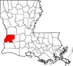 91 Best Louisiana Genealogy Simmons Family images