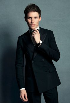 "eddie redmayne || ""hey there, I'm Colton carter, or colt to most people. I am 19 and single. I am from a very rich family. My little sister is Cara, you hurt her I hurt you. Got it? Good. Anyways I am a actor and very kind and generous. I have been busy the last couple of months but I am finally home. Anyways come say hi! I don't bite"""