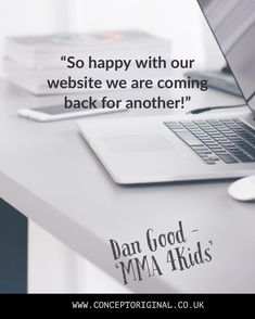 Currently working on Dan's third website. We build long-term relationships with all our clients - no matter where in the world! We Are Coming, Web Business, Currently Working, Instagram Feed, Digital Marketing, Third, Dan, Relationships, Wordpress