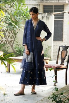 good earth clothing india - Google Search