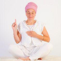 1132 Best Kundalini Yoga images in 2019 | Yoga Poses