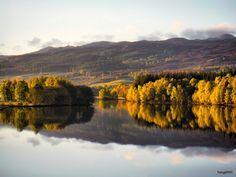https://flic.kr/p/wWDYVq   Loch Tummel   DSCF7036h