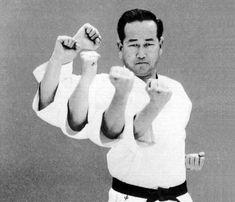 Enkei Martial Arts, Martial Art, Combat Sport