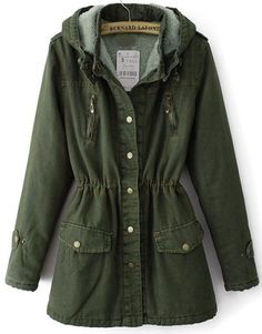 PENFIELD® GIBSON RAIN JACKET | Winter outfits | Pinterest ...