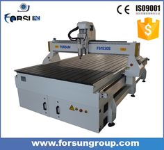 Great sales marketing China cnc engraving machine wood router for metal and nonmetal