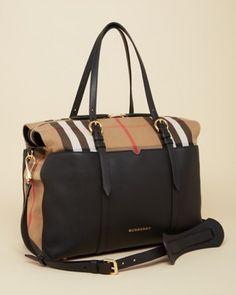 Louis Vuitton Diaper Bag Pregnancy Outfits Diaper Bag Louis
