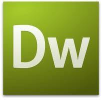 Pengertian Adobe DreamWeaver