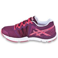With its flexibility and stability, the #ASICS GEL-Craze™ TR is great for training and running. http://www.asicsamerica.com/Shop/Footwear/Training/Womens/GEL-Craze%E2%84%A2-TR/p/0010171747.2221
