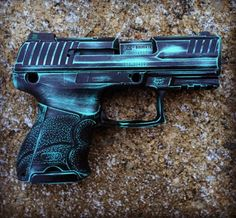 Understand the Glock trigger better and notice how much you progress using your Glock pistol! Understanding the Glock Trigger Glock Custom Glock, Custom Guns, Weapons Guns, Guns And Ammo, Best Handguns, Best Concealed Carry, Military Guns, Demon Slayer, Cool Guns