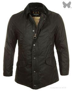 Barbour Men s Martindale Wax Jacket - Black MWX0491BK11 very nice barbour  coat Mens Wax Jackets, 5fd726d1cdd3
