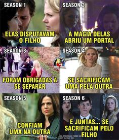 I Series, Netflix Series, Once Upon A Time, Regina Ouat, Dramas, Teen Wolf Memes, Love Simon, Swan Queen, A Series Of Unfortunate Events
