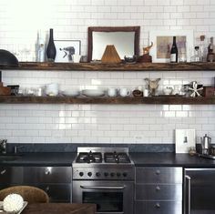 Home Redesign Blog - Jersey Ice Cream Co.