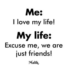 #Malik 👉If You Are Interested In My Pins Then Do Follow Me. Funny Attitude Quotes, Funny Qoutes, Crazy Funny Memes, Jokes Quotes, Crazy Quotes, True Love Quotes, Girly Quotes, Best Friend Quotes, Best Quotes