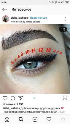 Length Of Eyelashes – About Face Makeup Ardell Eyelashes, Applying False Eyelashes, Applying Eye Makeup, False Lashes, Eyelash Extensions Aftercare, Eyelash Extensions Salons, Eyelash Salon, Perfect Eyelashes, Natural Eyelashes