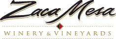 Zaca Mesa a pioneer in the Santa Ynez Valley and the wines just keep getting better.  http://mauricescru.com/wine-posts/californiawines/zaca-mesa