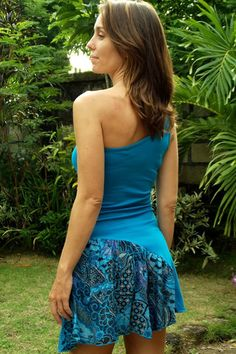 Debali Dresses – nusa   debali   online shop