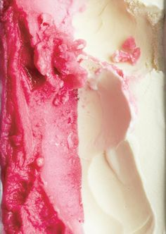 Grapefruit Creamsicle | Bon Appetit