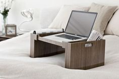 Great gift for my hubby who is constantly working from bed.  Also good for watching movies in bed