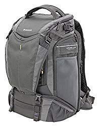 8496aa3a68 12 meilleures images du tableau Sac de randonnées | Range bag ...