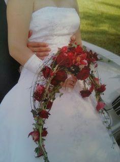 ♥ wunderschönes Brautkleid weiß, Gr. 38 ♥  Ansehen: http://www.brautboerse.de/brautkleid-verkaufen/wunderschoenes-brautkleid-weiss-gr-38/   #Brautkleider #Hochzeit #Wedding
