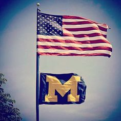 Today we remember the service men and women who gave their lives for our freedom. Happy Memorial Day. Go red, white, AND blue!