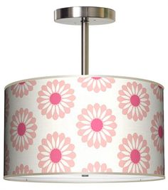 @rosenberryrooms is offering $20 OFF your purchase! Share the news and save!  Thao Hanging Lamp Pendant #rosenberryrooms