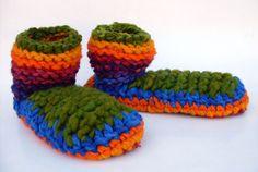Artesania hecha a mano/hand-crafted