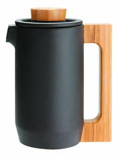 JIA Inc - Purple Clay Coffee Set