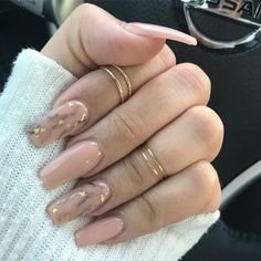 56 Best Remarkable Acrylic Nail Designs to Get Inspired - 56 Remarkable Acrylic Nail Designs to Get Inspired Simple Acrylic Nails, Best Acrylic Nails, Acrylic Nail Designs, Glamour Nails, Fire Nails, Dream Nails, Swag Nails, Grunge Nails, Acylic Nails