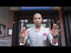 Get ready for Kirk Franklin's Gospel Brunch, launching Mother's Day!