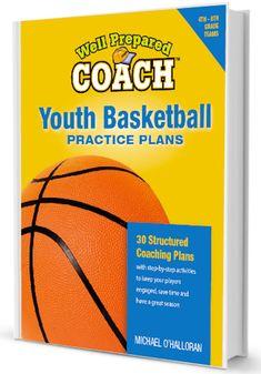 Basketball Practice Plans, Basketball Awards, Basketball Games For Kids, Basketball Schedule, Street Basketball, Basketball Systems, Basketball Tricks, Basketball Workouts, Basketball Skills