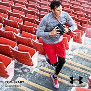Take a look at the Under Armour® Men event on #zulily today!