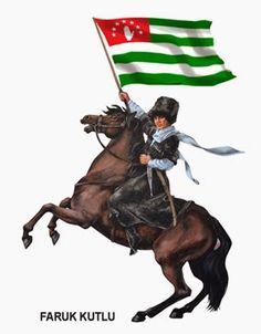 Abhazya bayrağı Rooster, Tattoos, Animals, Tatuajes, Animales, Animaux, Roosters, Japanese Tattoos, Tattoo