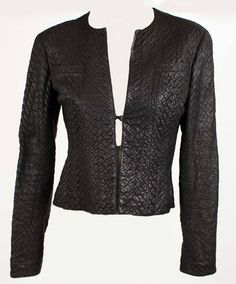 Chanel  Jacket. - http://www.pandoradressagency.com/latest-arrivals/product/chanel-136/
