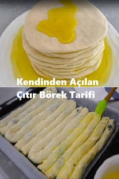 Tahini, Beautiful Cakes, Recipies, Brunch, Food And Drink, Pizza, Cheese, Eat, Cooking