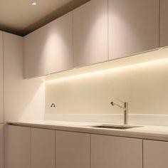 3000K Streamer LED Strip | John Cullen Lighting