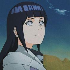 i stan naruto and universe of comics Naruto And Sasuke, Anime Naruto, Boruto, Itachi, Naruto Shippuden Sasuke, Naruto Girls, Manga Anime, Naruhina, Hinata Hyuga