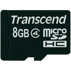 Get #Discount & #deal..!! 64% OFF on #Transcend #MicroSD #Card #8GB, Buy from MosKart only @morye_rahul @goglenoidachach