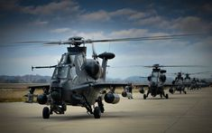 Download wallpapers Harbin Z-19, 4k, combat aircraft, WZ-19, attack helicopter, Chinese Air Force