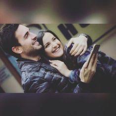 Nefes ❤tahir Turkish Men, Turkish Actors, Perfect Couple, Beautiful Couple, Beautiful Girl Drawing, Drama, Cute Asian Girls, My Life, Funny Memes